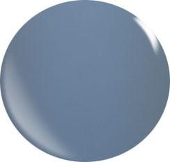 Gel colorato N078 / 22 ml
