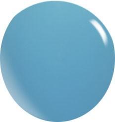 Gel colorato N030 / 22 ml