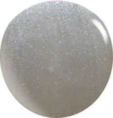 Gel colorato N047 / 22 ml