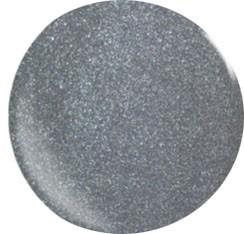 Colore Acryl Powder N063 / 56 gr.