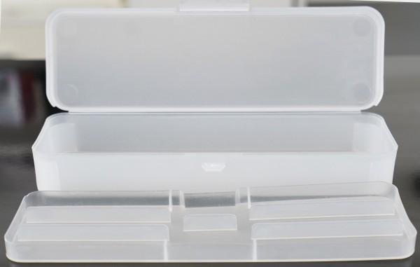 Brosse - Boîte à outils