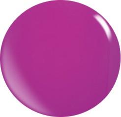 Gel colorato N016 / 22ml