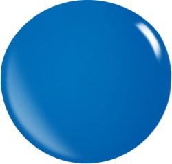 Couleur Poudre Acrylique N106 / 56 gr.