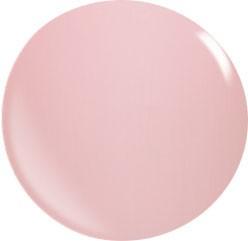 Gel colorato 058/22 ml