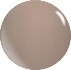 Gel couleur N038 / 22 ml