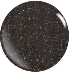 Color Acryl Powder N083/56 gr.