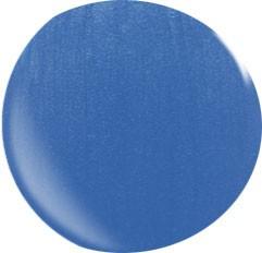 Gel colorato N023 / 22 ml