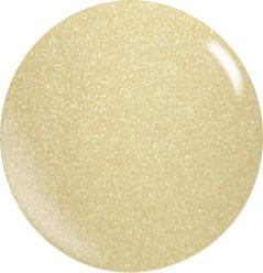 Colore Acryl Powder N062 / 56 gr.