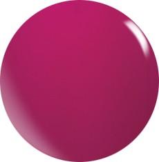 Gel colorato N013 / 22ml