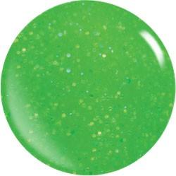 Colore Acryl Powder N115 / 56 gr.