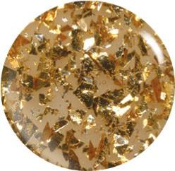 Couleur Poudre Acrylique N044 / 56 gr.