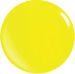 Colore Acryl Powder N103 / 56 gr.