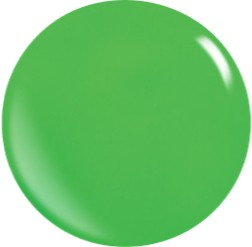 Gel colorato N072 / 22 ml