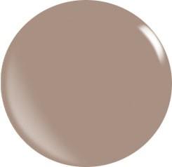 Colore Acryl Powder N144 / 56 gr.