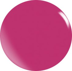 Colore Acryl Powder N133 / 56 gr.