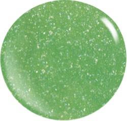 Colore Acryl Powder N097 / 56 gr.
