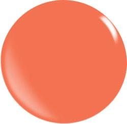 Colore Acryl Powder N128 / 56 gr.