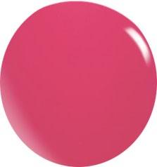 Gel colorato N018 / 22 ml