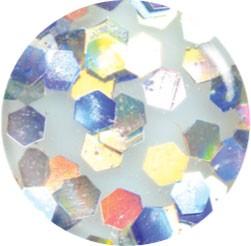 Couleur Poudre Acrylique N043 / 56 gr.
