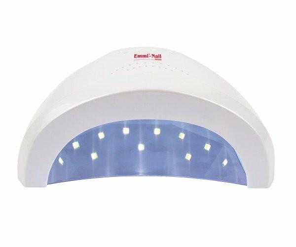 Dispositivo LED UV 36 watt