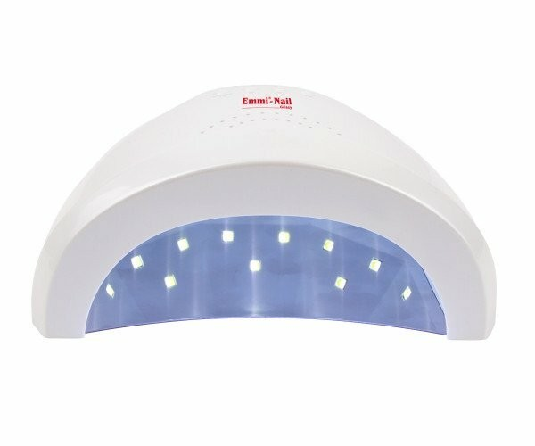 Dispositif LED UV 36 watts