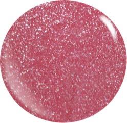 Couleur Poudre Acrylique N121 / 56 gr.
