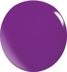 Gel colorato N076 / 22 ml