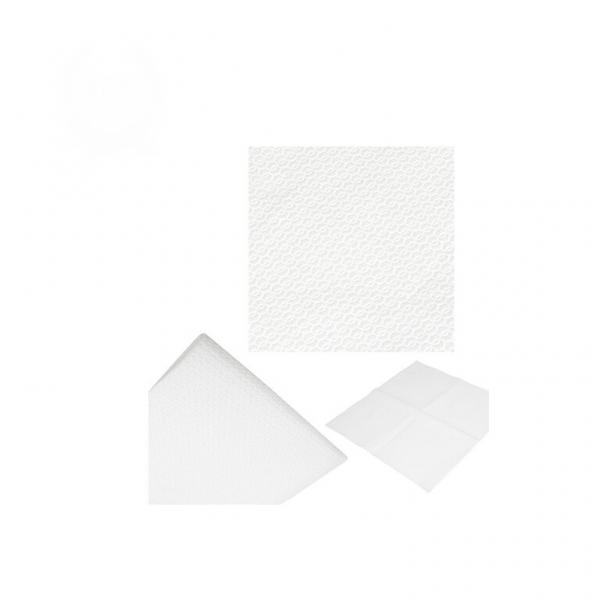 Cellulose Einwegtücher, extra gross,100 Stk