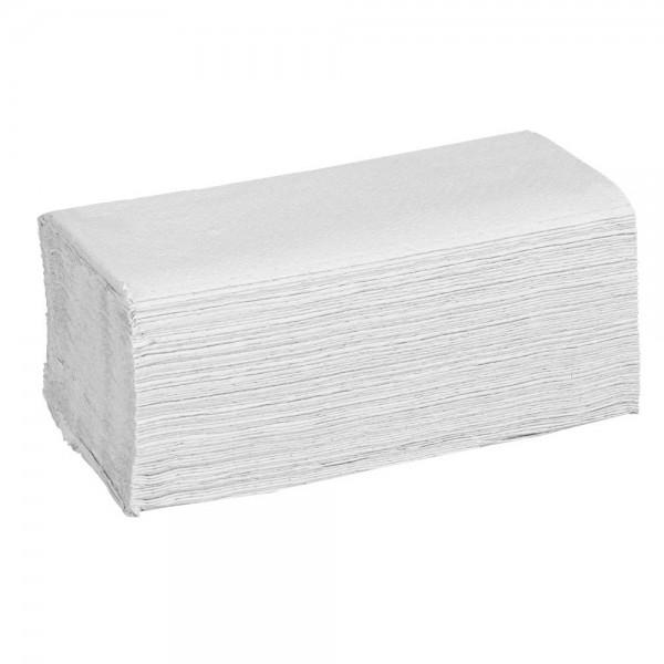 Asciugamani di carta piega a zig-zag