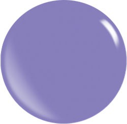 Couleur Poudre Acrylique N127 / 56 gr.