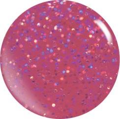 Colore Acryl Powder N011 / 56 gr.