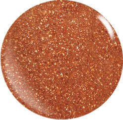 Color Acryl Powder N080/56 gr.
