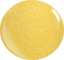 Color Acryl Powder N078/56 gr.