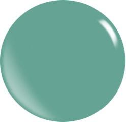 Colore Acryl Powder N132 / 56 gr.