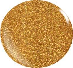 Colore Acryl Powder N090 / 56 gr.