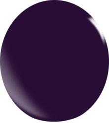 Color Acryl Powder N023/56 gr.