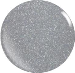 Colore Acryl Powder N119 / 56 gr.