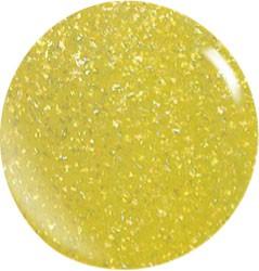 Couleur Poudre Acrylique N099 / 56 gr.