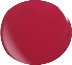 Gel couleur N066 / 22 ml