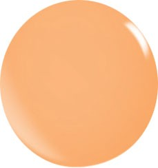 Colore Acryl Powder N107 / 56 gr.